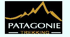 Patagonie Trekking